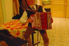 2002.11.22 - Steirisch Tanzen in Fohnsdorf