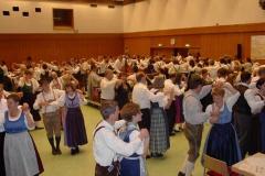 2002.11.30 - Grazer Kathreintanzfest in Graz
