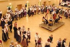 2003.02.01 - Steirisches Tanzfest in Graz