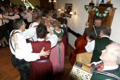 2003.03.03 - 35. Oststeir. Volkstanzfest am Rosenmontag in Stubenberg