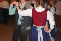 2003.03.07 - Offenes Volkstanzen in Deutschlandsberg