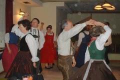 2003.04.24 - Steirisch Tanzen in Stocking bei Wildon