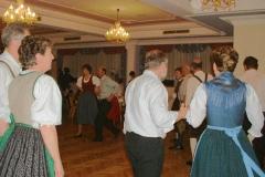 2003.05.03 - Frühlingstanzfest in St Johann ob Herberstein