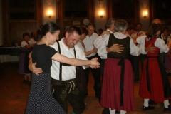 2003.06.28 - Sommervolkstanzfest in Graz