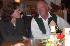 2003.08.31 - Almenland-Trachtentreffen in Passail-Krammersdorf 101