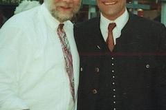 2003.10.04 - Grazer Messe in Graz