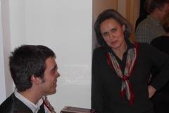 2003.10.28 - Ausseer Landler in Tanzschule Eichler