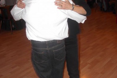 2003.11.18 - Steirisch Tanzen in Graz Andritz
