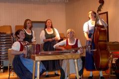 2003.11.21 - Tanz zu Kathrein in Fernitz