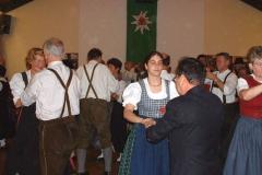 2003.11.29 - Trofaiacher Kathreintanz in Trofaiach