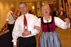 2004.02.07 - Steirisches Tanzfest 2004 in Graz