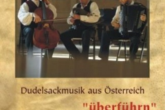 2004.04.04 - bordunikum in bei Gleisdorf