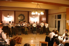 2004.04.11 - Ostertanz in Fischbach