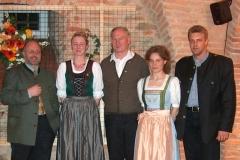 2004.05.05 - Volksmusikabend in Sankt Andrä - Höch