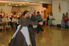 2004.07.18 - Steirisch Tanzen in St. Martin i. Sulmtal