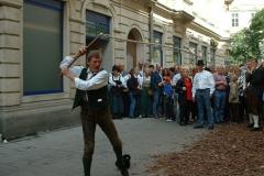 2004.09.19 - Aufsteirern 2004 in Graz
