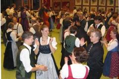 2004.11.27 - Grazer Kathreintanzfest in Graz Wetzelsdorf
