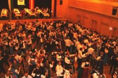 2005.01.29 - Steirisches Tanzfest in Graz