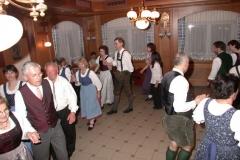 2005.04.08 - Steirisch Tanzen mit den jungen Tanzkreisgeigern in Deutschlandsberg