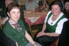 2005.04.16 - Zwischen Ostern und Pfingsten. Echte Volksmusik aus Salzburg und der Steiermark in Fisching