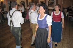 2005.05.20 - Weststeirisches Volkstanzfest in Stainz