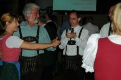 2005.06.24 - Tanz auf der Tenne in Pachern - Hart bei Graz