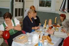 2005.07.03 - Hahnenschreitanz in Zeltweg-Laing