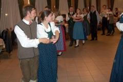2005.11.19 - Kathreintanzfest in St. Martin im Sulmtal