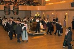 2006.01.28 - Steirisches Volkstanzfest in Kammersaal