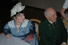 2006.02.28 - Steirisch Tanzen in St. Johan ob Hohenburg