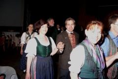 2006.05.06 - Südsteirisches Tanzfest in Leibnitz