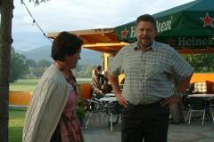 2006.07.02 - Scheiflinger Kirta in Scheifling