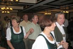 2006.08.11 - Tanzen auch in den Ferien in Graz Raaba
