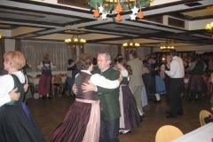 2006.12.31 - Tanz ins neue Jahr in Raaba