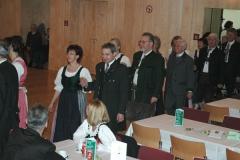 2007.01.27 - Steirisches Volkstanzfest in Graz, Kammersäle