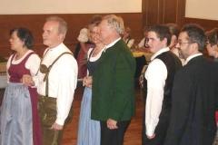 2008.01.05 - Tanz zu Dreikönig in Weinitzen, Fasslbergstraße 24