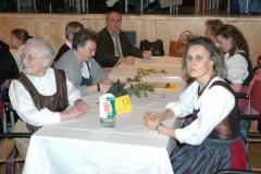 2008.01.26 - Steirisches Tanzfest in 8020 Graz, Strauchergasse 32