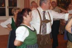 2008.06.18 - Offenes Volkstanzen in Graz