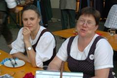 2008.06.21 - Friesacher Sonnevent in Friesach bei Graz