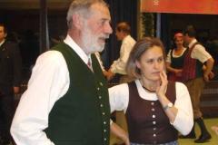 2008.11.29 - Grazer Kathreintanz in 8052 Graz, Krottendorferstraße 81