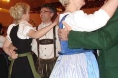 2009.01.31 - Steirisches Tanzfest in 8020 Graz, Strauchergasse 32