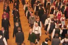 2010.01.30 - Steirisches Tanzfest in 8020 Graz