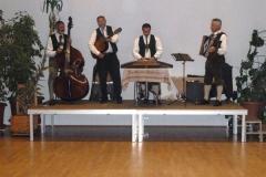 2010.09.17 - Offenes Volkstanzen in Kultursaal der Gemeinde Frannach