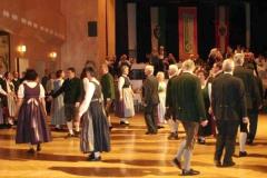 2011.01.29 - Steirisch Tanzfest in Kammersaal
