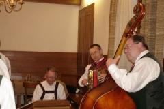 2013.05.01 - Tanz zu 3 König in Weinitzen