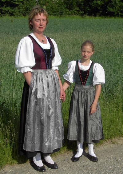 Leutschach-fest-01-b